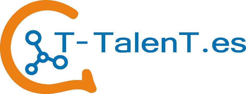 Ttalent Logo